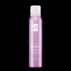 Color Shininf Essence Blindagem da Cor e Proteção UV