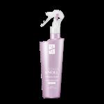 Hydro Renew Mist – Primer Hidratante 250ml