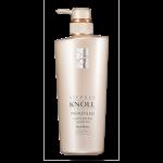 Shampoo Rich Moist – Cabelos Danificados 500ml