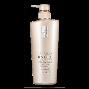 Shampoo Rich MOist para Cabelos ressecados ou porosos