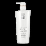 Shampoo Silky Smooth – Cabelos Normais a Secos 500ml