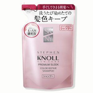 Shampoo Color Repair Refil 400mL