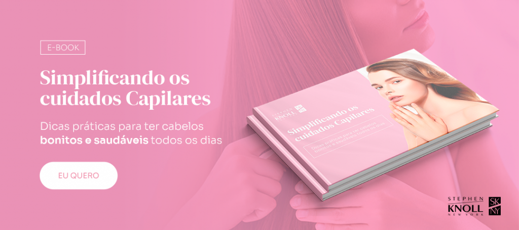ebook gratuito de cuidados diários