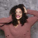 Cronograma capilar para cabelos cacheados