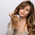 Shampoo para cabelos tingidos como escolher o melhor