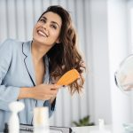 7 dicas para o cabelo crescer mais forte e saudável